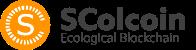 Criptomoneda Colombiana Scolcoin (SCOL)