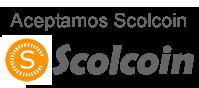 Esta imagen tiene un atributo ALT vacío; su nombre de archivo es Nosotros-aceptamos-Scolcoin.png